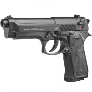 Beretta 92 FS 6mm Softair