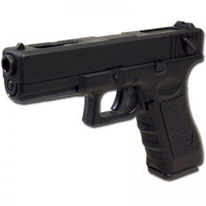 cyma glock c18g