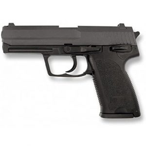 Pistola Airsoft Martinez HA112