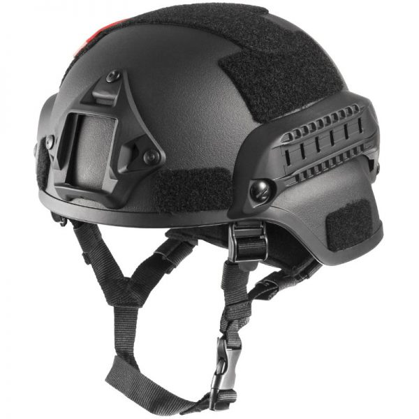 onetigris casco mich 2000 stile airsoft paintball